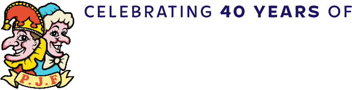 The Punch and Judy Fellowship